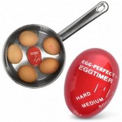 Ægge Timer