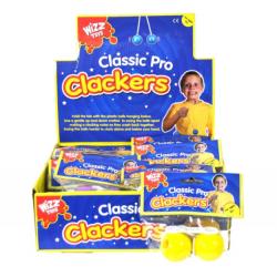 Click Clack Bolde - Få Styr på Motorikken - Super Sjovt!