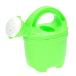 Vandekande Til Børn 0,5 L : Farve - Grøn