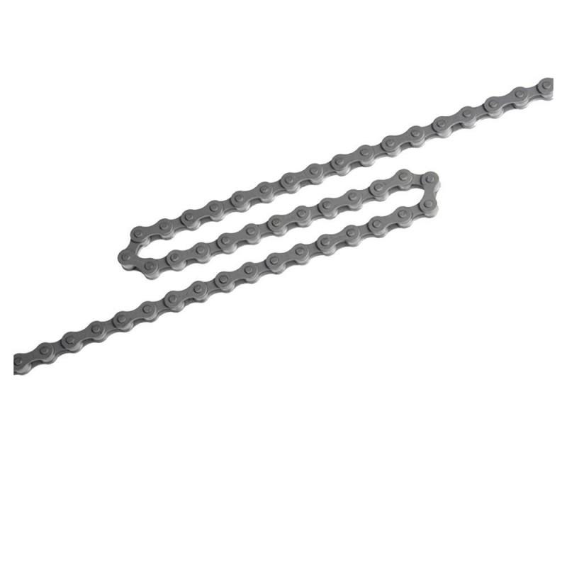Shimano Cykelkæde Til Indvendige Gear (1-8 gear)