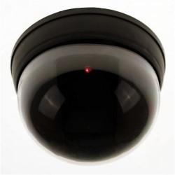 Overvågnings Kamera Dummy