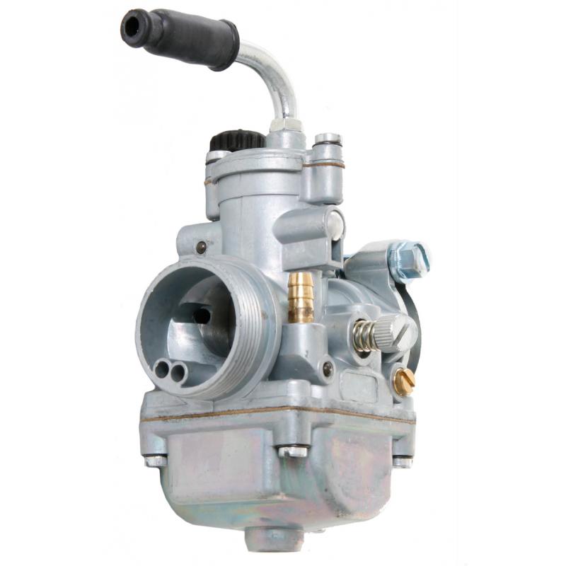 Karburator 18 mm Til Puch Maxi
