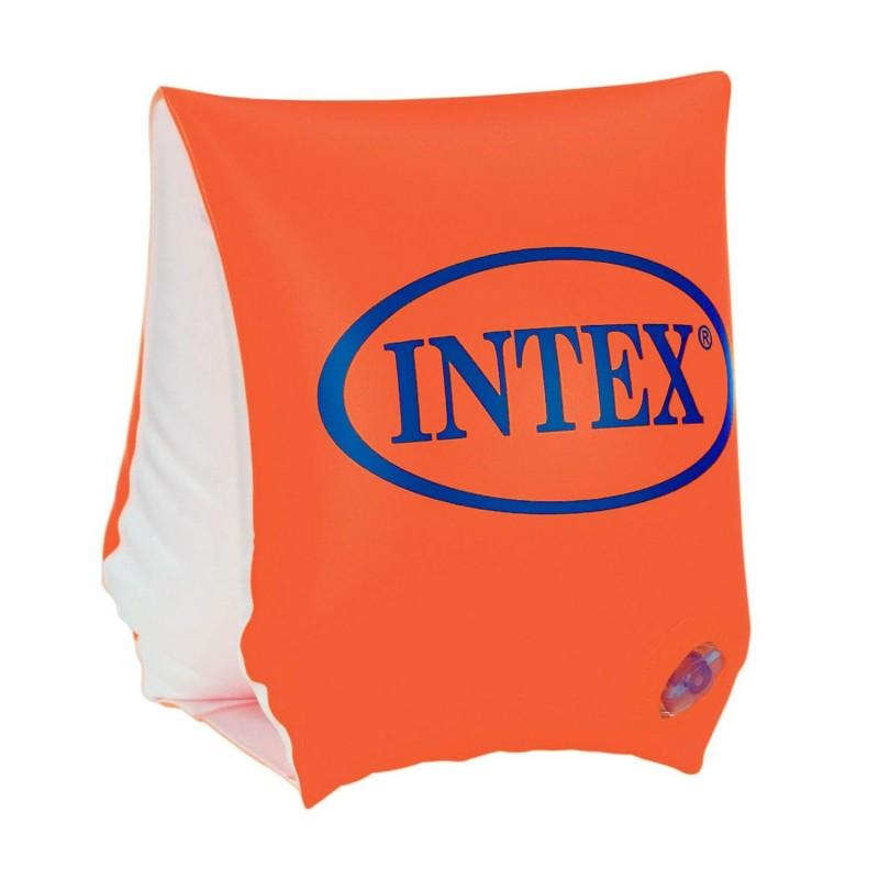 Intex Badevinger Til Børn 6-12 År