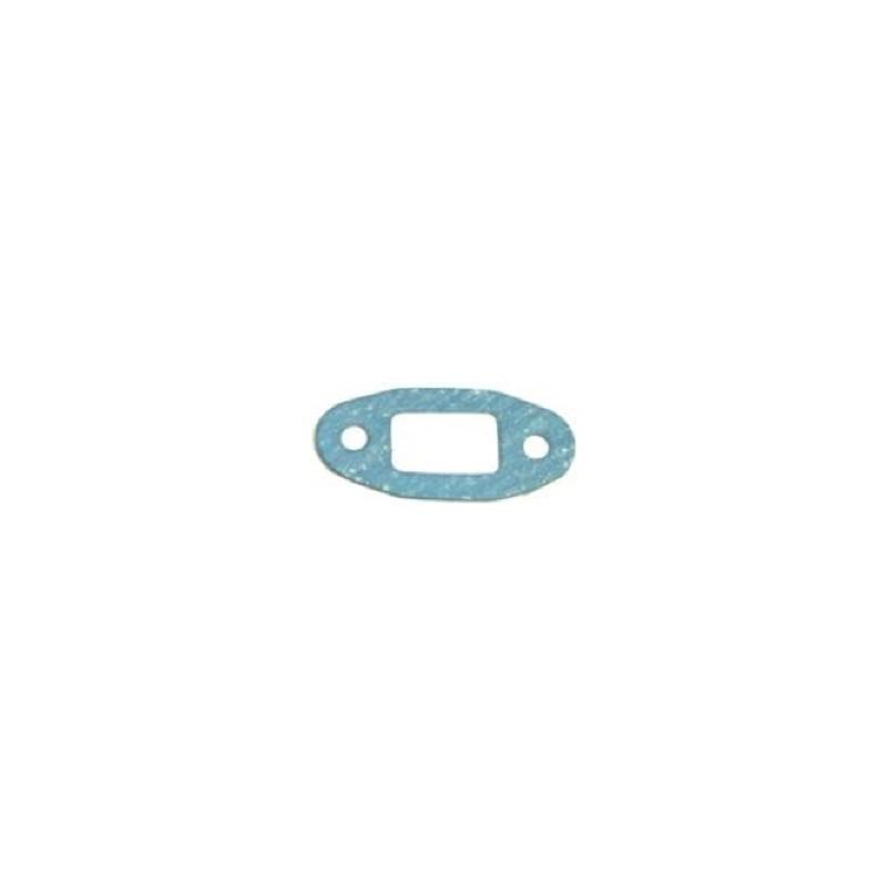 Spec-X Cylinder Pakning Til Puch Maxi
