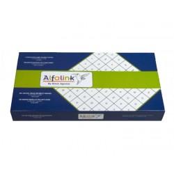 Alfalink Brætspil 2-5 Spillere. Forhandler, engros, b2b, indkøbspriser, grossist i danmark