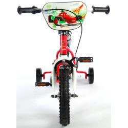 Disney Cars Cykel 12 tommer