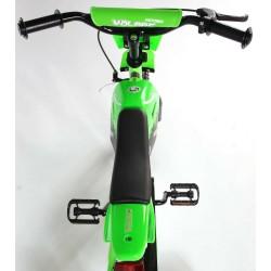 Motobike Børnecykel 12 tommer