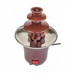 Chokolade Fontæne Maskine 21,5 x 14,5 cm