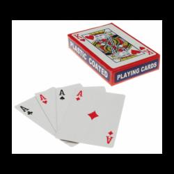 Spillekort Med 54 Kort - De Originale Gode Kort