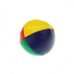 3 Stk. Jongleringsbolde Ø 6,5 cm