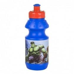 Marvel Avengers Drikkedunk 400 Ml