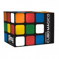 Cubo Magico Kop - Super NICE