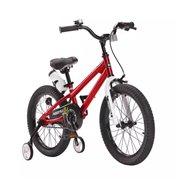 Bagskifter Til 11 Speed   11 Speed bagskifter Til Cykel