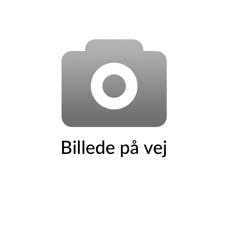 6 år / 116 cm - Pokemon Hættetrøje Til Børn - Navy